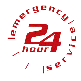 24 hour emergency service eagle gateworks inc