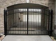 Eagle Gateworks web pic complete installation