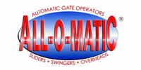 allomatic_logo