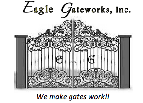 eagle gateworks inc logo