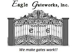 eagle gateworks inc logo