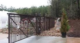 eagle gateworks repairs