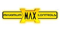 max-controls